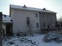 2-комнатный дом, 164.9 м²