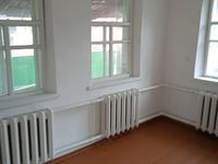 3-комнатный дом, 68 м², 7 сот., улица Мира 48 за 12 млн 〒 в Талгаре