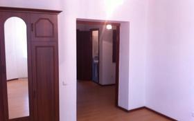 2-комнатная квартира, 74 м², 6/12 этаж, Торайгырова за ~ 23 млн 〒 в Нур-Султане (Астана)