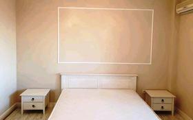 4-комнатный дом помесячно, 200 м², 3 сот., Ботанический сад 7 за 650 000 〒 в Алматы