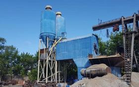 Завод , Заводская за 15 млн 〒 в Караганде, Казыбек би р-н