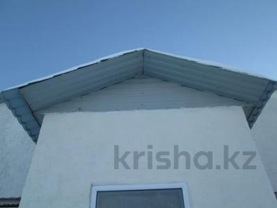 5-комнатный дом, 225 м², 10 сот., Достык за 32 млн 〒 в Зеленом бору