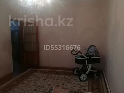 3-комнатная квартира, 64 м², 1/5 этаж помесячно, Миллиоратор за 50 000 〒 в Талгаре — фото 6