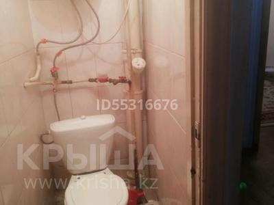 3-комнатная квартира, 64 м², 1/5 этаж помесячно, Миллиоратор за 50 000 〒 в Талгаре — фото 8