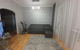 2-комнатная квартира, 58 м², 6/17 этаж, Калдаякова за 16.8 млн 〒 в Нур-Султане (Астана)