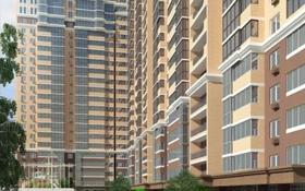 2-комнатная квартира, 55 м², 6/23 этаж, Колхозная 5 за 22.4 млн 〒 в Краснодаре