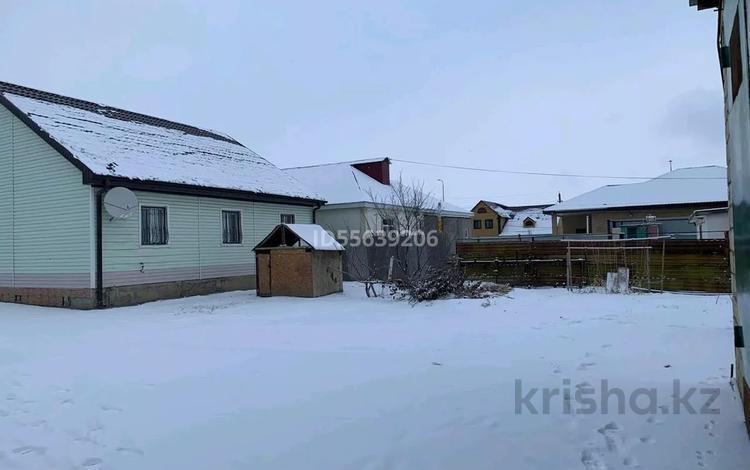 4-комнатный дом, 170 м², 10 сот., мкр Береке, П.Бирлик 47 за 26 млн 〒 в Атырау, мкр Береке