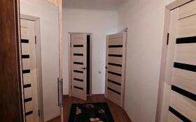 2-комнатная квартира, 58 м², 2/7 этаж, Г.Туркестан 45 — Мкр Жана Кала Шнос за 23 млн 〒