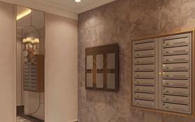 2-комнатная квартира, 39.9 м², 2/6 этаж, Каирбекова за ~ 10 млн 〒 в Костанае
