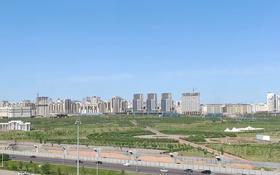 2-комнатная квартира, 55 м², 9/23 этаж помесячно, Кабанбай батыра 47 — Бухар жырау за 180 000 〒 в Нур-Султане (Астана), Есиль р-н