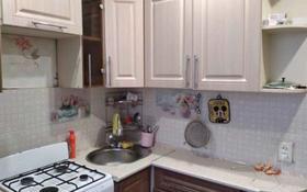 3-комнатная квартира, 62.5 м², 5/5 этаж, Нурсултана Назарбаева за 16.3 млн 〒 в Петропавловске