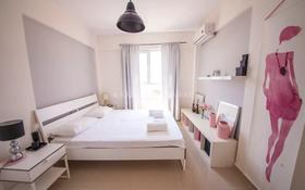 3-комнатная квартира, 140 м², 10/11 этаж, Искеле — Фамагуста за 126.7 млн 〒