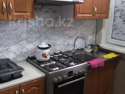 5-комнатный дом посуточно, 425 м², 10 сот., Балкантау 35 — Толебаева за 40 000 〒 в Нур-Султане (Астана), Алматы р-н — фото 3
