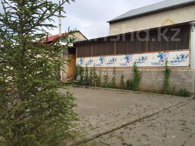 5-комнатный дом посуточно, 425 м², 10 сот., Балкантау 35 — Толебаева за 40 000 〒 в Нур-Султане (Астана), Алматы р-н — фото 4