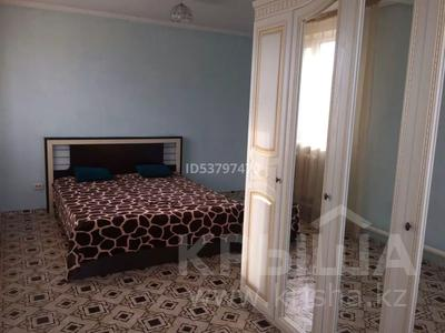 5-комнатный дом посуточно, 425 м², 10 сот., Балкантау 35 — Толебаева за 40 000 〒 в Нур-Султане (Астана), Алматы р-н — фото 9