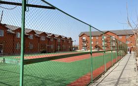 4-комнатная квартира, 160 м² помесячно, улица #1 за 400 000 〒 в Атырау