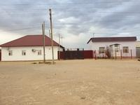 8-комнатный дом, 200 м², 14 сот., Токтар Аубакиров 21 за 10 млн 〒 в Байконуре