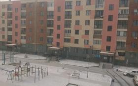 3-комнатная квартира, 75 м², 3/6 этаж, мкр Шугыла, Жунисова за 29.7 млн 〒 в Алматы, Наурызбайский р-н
