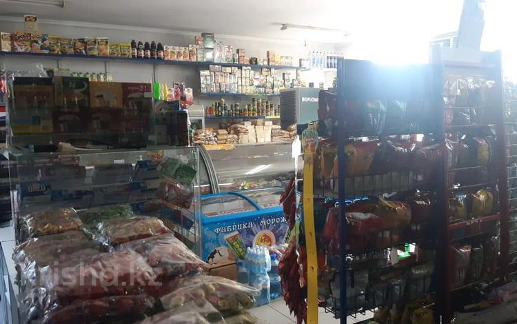 Магазин площадью 79 м², Кассина — Жумабаева за 45 млн 〒 в Алматы, Турксибский р-н