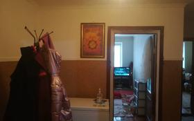 4-комнатная квартира, 100 м², 1/2 этаж, Багыта Бойжанова 1 — проспект Махамбета Утемисова за 8.5 млн 〒 в Кульсары