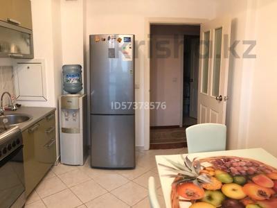 3-комнатная квартира, 105 м², 1/9 этаж помесячно, Шарипова 26А за 300 000 〒 в Атырау — фото 4