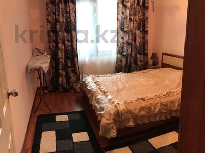 3-комнатная квартира, 105 м², 1/9 этаж помесячно, Шарипова 26А за 300 000 〒 в Атырау — фото 5