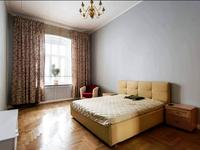 2-комнатная квартира, 65 м² по часам