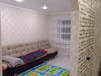 2-комнатная квартира, 45.9 м², 5/5 этаж
