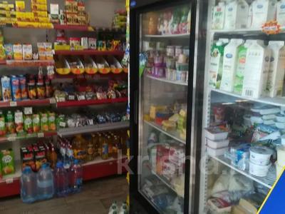 Магазин площадью 40 м², Петрова 10 за 28 млн 〒 в Нур-Султане (Астана)