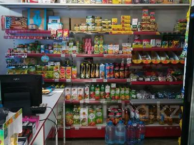 Магазин площадью 40 м², Петрова 10 за 28 млн 〒 в Нур-Султане (Астана) — фото 2