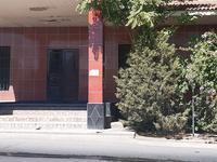 Здание, площадью 1073 м²