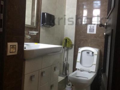 Офис площадью 60 м², Тимирязева 55 за 41.7 млн 〒 в Алматы, Бостандыкский р-н