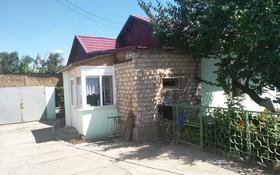 3-комнатный дом, 72.5 м², 10 сот., Ул.Шугылы 14-1 за 9 млн 〒 в Жезказгане