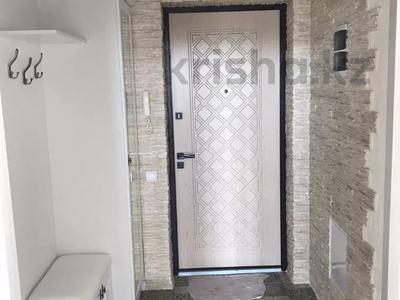 3-комнатная квартира, 90 м², 5/13 этаж помесячно, Кенесары 69 за 130 000 〒 в Нур-Султане (Астана), р-н Байконур — фото 4