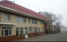 Здание, Карасай батыр 2а площадью 500 м² за 3 000 〒 в Каскелене