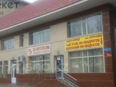 Здание, Карасай батыр 2а площадью 500 м² за 3 000 〒 в Каскелене — фото 2