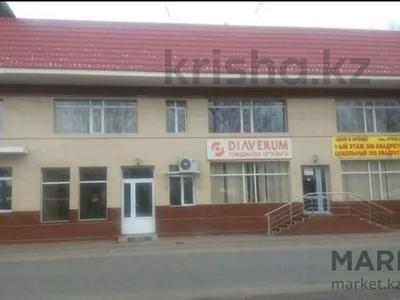 Здание, Карасай батыр 2а площадью 500 м² за 3 000 〒 в Каскелене — фото 3
