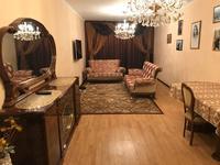 3-комнатная квартира, 133 м², 15/21 этаж, Розыбакиева 289 — проспект Аль-Фараби за 59.5 млн 〒 в Алматы, Бостандыкский р-н