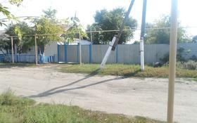 4-комнатный дом, 90 м², 10 сот., Ветеранов 111 за 5.8 млн 〒 в Алтын-Дала