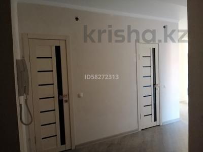 3-комнатная квартира, 104.2 м², 9/9 этаж, Сабатаева 82 — Махтая Сагдиева за 32 млн 〒 в Кокшетау