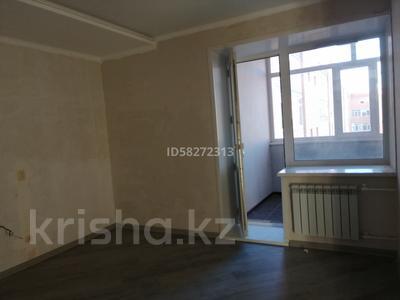 3-комнатная квартира, 104.2 м², 9/9 этаж, Сабатаева 82 — Махтая Сагдиева за 32 млн 〒 в Кокшетау — фото 10