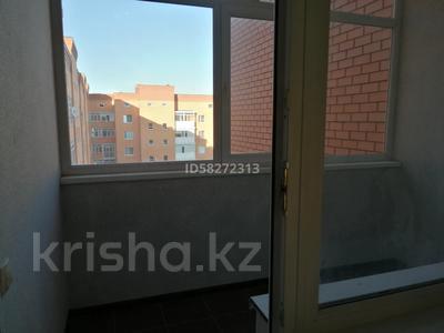 3-комнатная квартира, 104.2 м², 9/9 этаж, Сабатаева 82 — Махтая Сагдиева за 32 млн 〒 в Кокшетау — фото 11