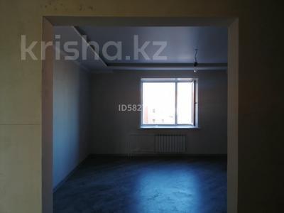 3-комнатная квартира, 104.2 м², 9/9 этаж, Сабатаева 82 — Махтая Сагдиева за 32 млн 〒 в Кокшетау — фото 2