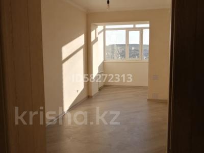 3-комнатная квартира, 104.2 м², 9/9 этаж, Сабатаева 82 — Махтая Сагдиева за 32 млн 〒 в Кокшетау — фото 3