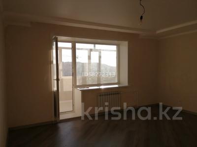 3-комнатная квартира, 104.2 м², 9/9 этаж, Сабатаева 82 — Махтая Сагдиева за 32 млн 〒 в Кокшетау — фото 4
