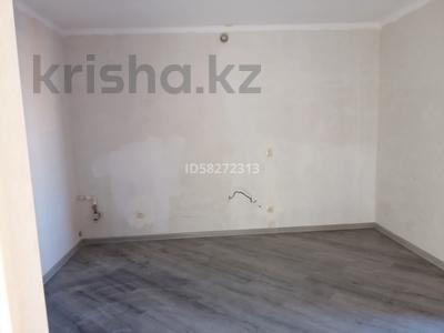 3-комнатная квартира, 104.2 м², 9/9 этаж, Сабатаева 82 — Махтая Сагдиева за 32 млн 〒 в Кокшетау — фото 5
