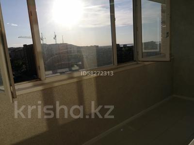 3-комнатная квартира, 104.2 м², 9/9 этаж, Сабатаева 82 — Махтая Сагдиева за 32 млн 〒 в Кокшетау — фото 9