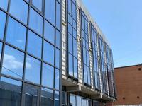 Помещение площадью 60 м², мкр Аксай-4, Аксай 4 121 за 27 млн 〒 в Алматы, Ауэзовский р-н