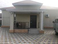 4-комнатный дом, 155 м², 10 сот.