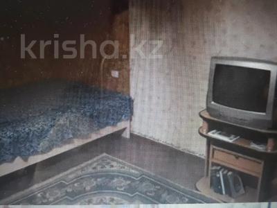 1-комнатная квартира, 36 м², 6/9 этаж посуточно, 4 мкр 84 за 4 000 〒 в Степногорске